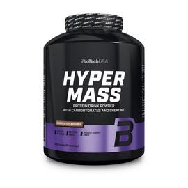 Hyper Mass (4 kg, банка)