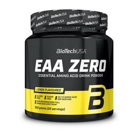 EAA Zero (330 g)
