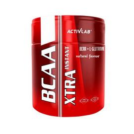 BCAA Xtra Instant (500 g)