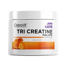 Tri Creatine Malate (300 g)