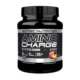 Amino Charge (570 g)