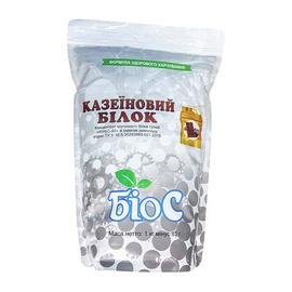 Концентрат молочного белка Биос сухой 80% (1 kg)