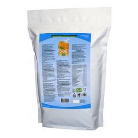 Концентрат молочного белка Биос сухой 80% (1 kg, без добавок)
