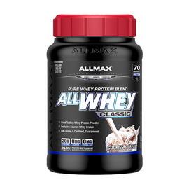 AllWhey Classic (907 g)