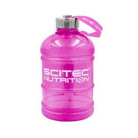 Бутылка Hydrator Pink (1 l)
