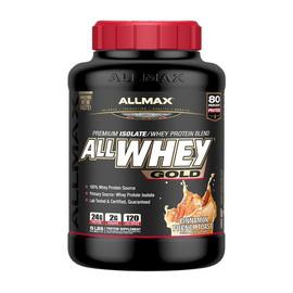 AllWhey Gold (2,27 kg)