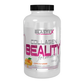 Collagen Beauty Formula Xline (300 g)