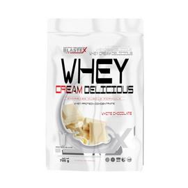 Whey Cream Delicious (700 g)