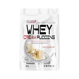Whey Cream Pudding (700 g)