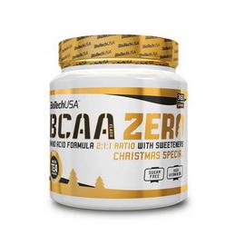 BCAA Zero Christmas Edition (360 g)