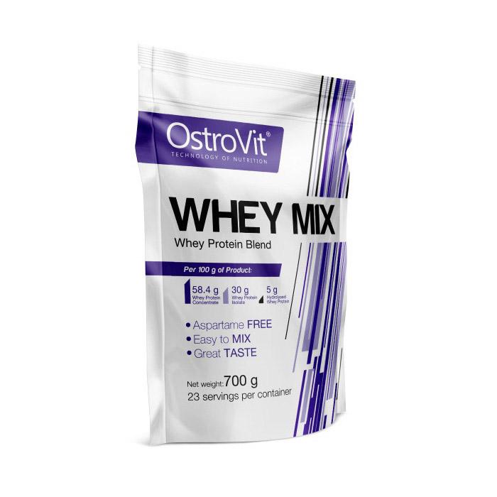 Whey Mix (700 g)