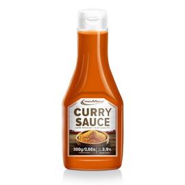 Sauce Curry (300 ml)