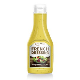 Sauce French Dressing (300 ml)