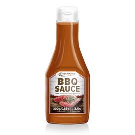 Sauce BBQ (300 ml)