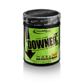 Downer (330 g)