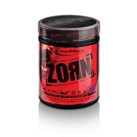 Zorn (480 g)