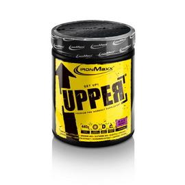 Upper (440 g)