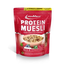 Protein Muesli (550 g)