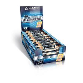 32% Protein Bar (1 x 35 g)