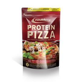 Protein Pizza (500 g)