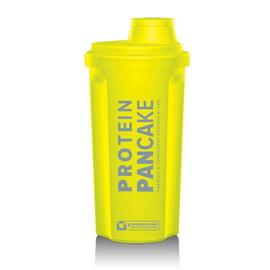 Shaker IronMaxx Killer Yellow (700 ml)