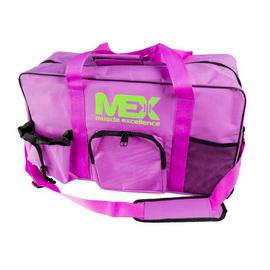 GymFit Bag - Violet