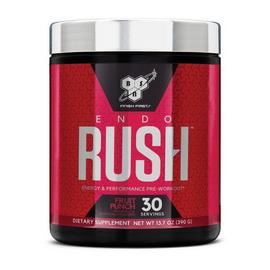 EndoRush (405 g)