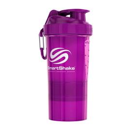 SmartShake Original2Go Neon Purple (600 ml)