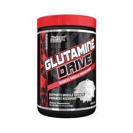 Glutamine Drive (300 g)