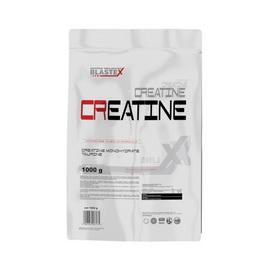 Creatine Xline (1 kg)