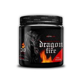 Dragon Fire (240 g)