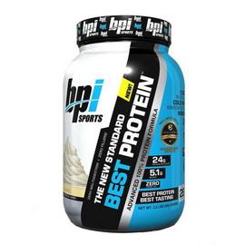 Best Protein (986 g)