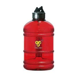 Бутылка Hydrator Red (1,89 l)