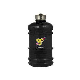Бутылка Hydrator Black (1,89 l)