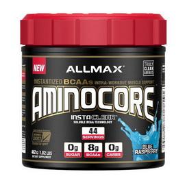 AminoCore (462 g)