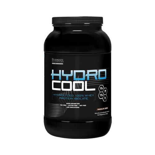 HydroCool (1,36 kg)
