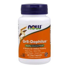 Gr8-Dophilus (60 veg caps)
