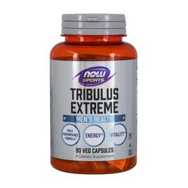 Tribulus Extreme (90 veg caps)
