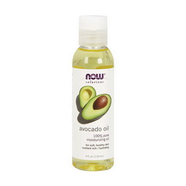 Avocado Oil (118 ml)