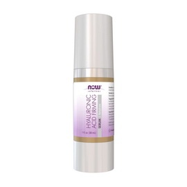 Hyaluronic Acid Firming Serum (30 ml)