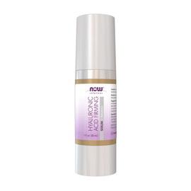 Hyaluronic Acid Firming Serum (30 ml)