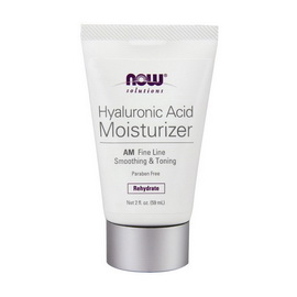 Hyaluronic Acid Moisturizer AM (59 ml)
