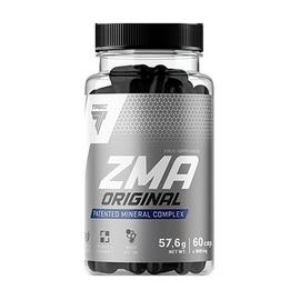 ZMA Original (60 caps)