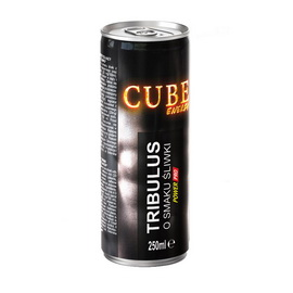 Tribulus (250 ml)