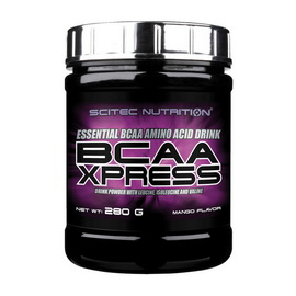 BCAA Xpress (280 g)