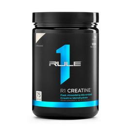 R1 Creatine (375 g)