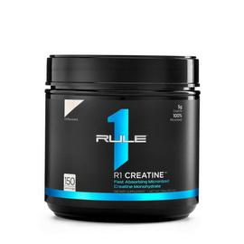 R1 Creatine (750 g)