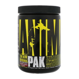 Animal Pak Powder (117 g)