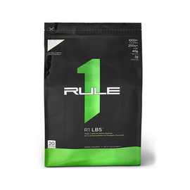 R1 LBS (5,46 kg)