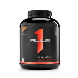 R1 Protein (2,29 kg)